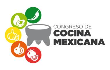 Congreso de Cocina Mexicana en Cancún: tradiciones, costumbres y usos