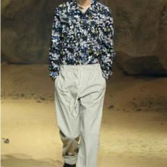 Foto 40 de 52 de la galería kenzo en Trendencias Hombre