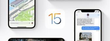 Qué es iCloud+ y qué funciones aporta a la suscripción de almacenamiento en la nube de Apple