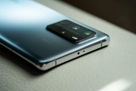 Huawei P40 Pro 05 Camara Trasera 02