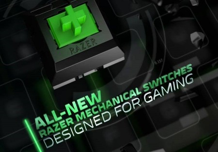 Razer_MechanicalSwitches_gaming