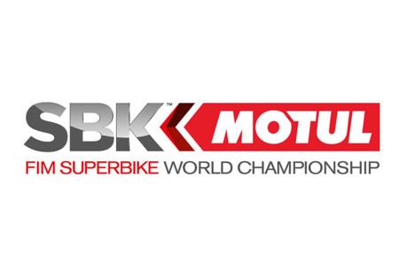 Las diez claves para la temporada 2016 del Campeonato del Mundo de Superbikes