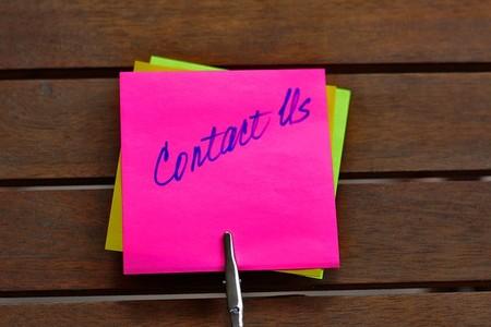 Cómo motivar a tu equipo de atención al cliente