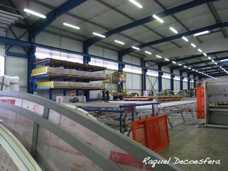 fabrica abrisud 2