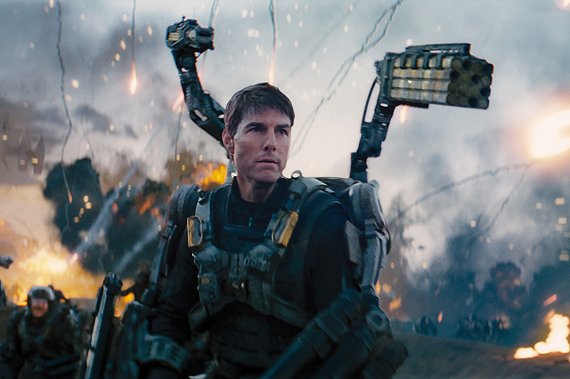 Edgeoftomorrow2