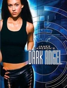 Antena 3 estrena la segunda, e inacabada, temporada de Dark Angel