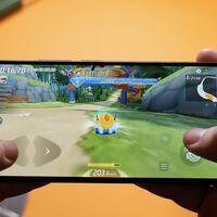 """Xiaomi permitirá """"expandir"""" la memoria RAM de sus smartphones por software: qué es y cómo funciona la asignación de memoria"""