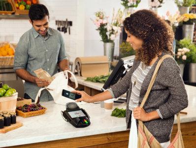 Android Pay debuta hoy en Estados Unidos, sin fecha para el resto del mundo