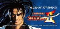 SNK lanza Samurai Shodown II para Android