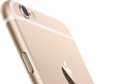 Una nueva arquitectura óptica hará posible que muchos más móviles tengan zoom óptico a finales de 2015
