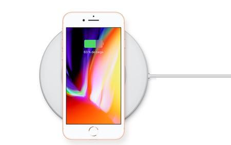 Llega savia nueva en forma de nuevos smartphones, con nuestro Cazando Gangas
