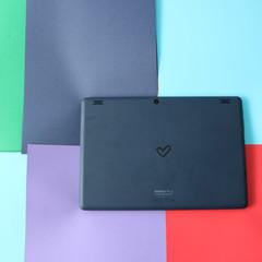 Foto 9 de 12 de la galería diseno-energy-tablet-pro-3 en Xataka Android