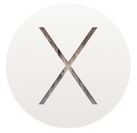 Un error desconocido provoca fallos en la descarga de OS X Yosemite beta