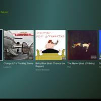 Spotify y los servicios de suscripción de música online son máquinas de perder dinero