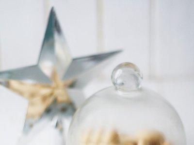 Rosquilletas saladas. Receta de Navidad con y sin Thermomix