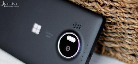Este prototipo nos enseña lo que puso haber dado de sí un Lumia 950 con soporte para stylus