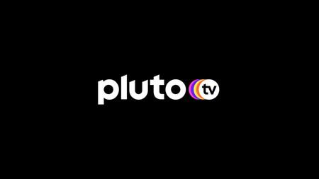 Pluto TV ya está disponible en México: estos son sus canales, programas y limitantes del nuevo servicio de streaming gratuito