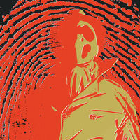 'Watchmen' tendrá una nueva secuela en cómic centrada en el personaje de Rorschach