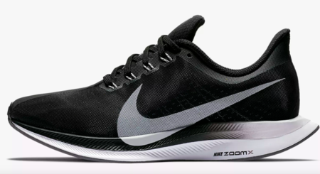Nike-zoom-pegasus-turbo