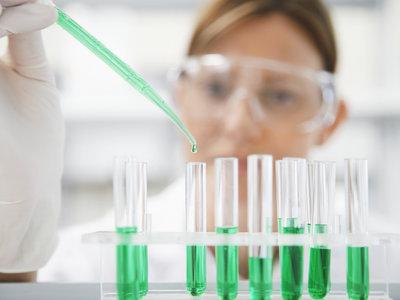 El mayor proyecto para evaluar lo que sabemos sobre el cáncer da sus primeros resultados y no son buenos