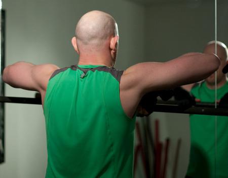 Tres errores habituales de entrenamiento, fáciles de solucionar