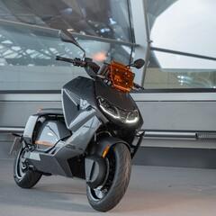 Foto 5 de 56 de la galería bmw-ce-04-2021-primeras-impresiones en Motorpasion Moto