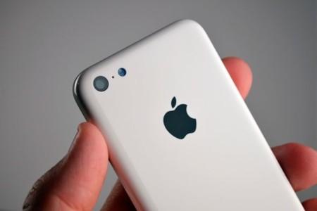iPhone 5S y 5C: de colores va (por ahora) la cosa