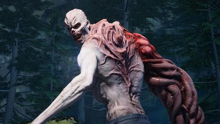 Back 4 Blood usará Denuvo en PC y aumenta la preocupación por su rendimiento a pocos días de su lanzamiento