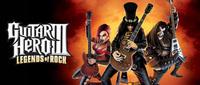 Ya están las nuevas canciones de Guitar Hero III, so payaso!
