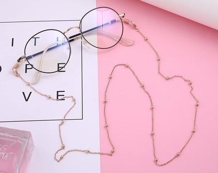 Cadenas Cordones Para Gafas De Sol
