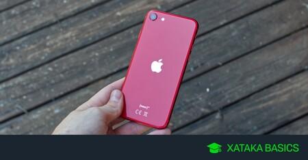 Cómo buscar tu iPhone o iPad desde Android