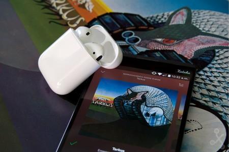 AirPods Pro serán los audífonos de Apple con cancelación de ruido, se lanzarán en octubre y costarán 250 dólares, según rumores