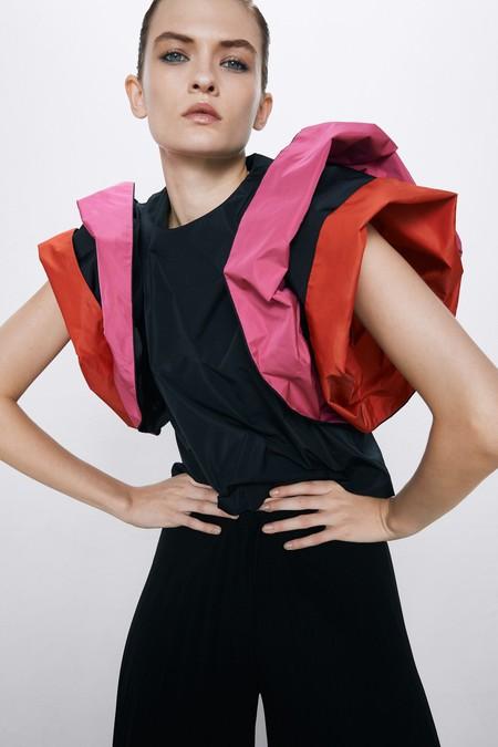 Zara Alta Costura 02