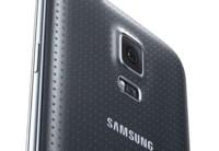 La cámara del Galaxy S5: primeras fotos y vídeo de muestra