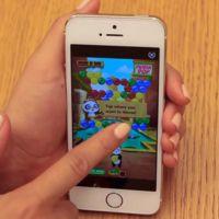 Publicidad interactiva, la nueva forma de probar una App sin instalarla