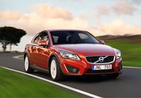 Volvo C30 1.6 D DRIVe, otro que baja de 100 gr CO₂/km