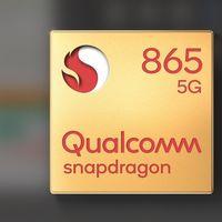 Nuestros benchmarks del Snapdragon 865: un prometedor salto de potencia para un 2020 muy competitivo