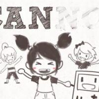Girls Make Games: campamentos para que las chicas aprendan a programar videojuegos