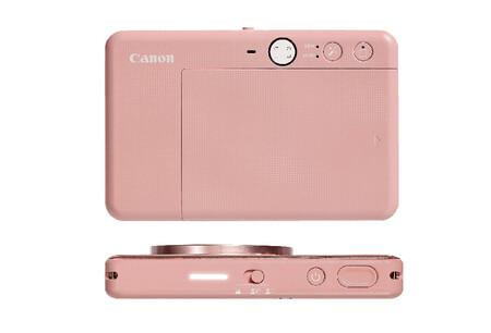 Canon Zoemini S2 03