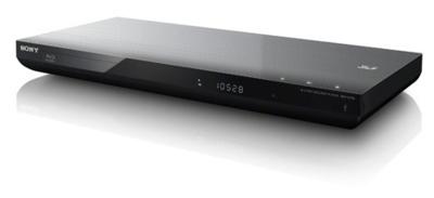 Sony S790: el Blu-Ray más potente ya está listo