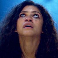 Emmy 2020: Zendaya se lleva el premio a la mejor actriz de serie dramática por 'Euphoria'