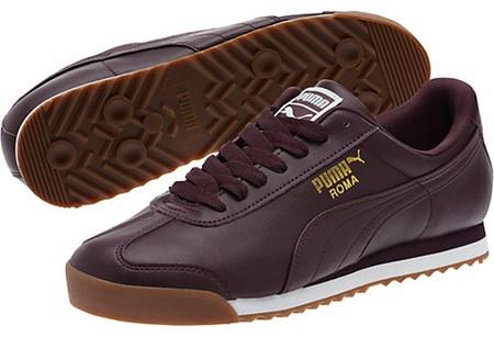 Puma Roma 02