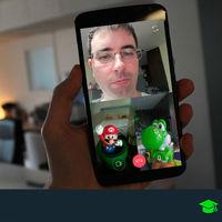 Cómo hacer videollamadas grupales con WhatsApp, Facebook Messenger, Skype e Instagram