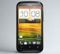 HTC Desire X, doble núcleo para la gama media