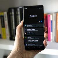 One UI 2.0 llegará a los móviles Samsung de la mano de Android Q, según Sammobile