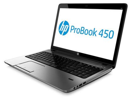 HP ProBook 400