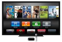 Si compras Apple TV hasta el 30 de septiembre, tienes una tarjeta regalo iTunes de 25 euros