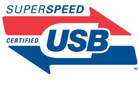 USB 3.0 duplicará su rendimiento y mantendrá la compatibilidad