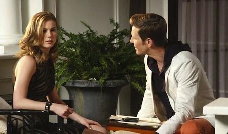 ABC renueva 'S.H.I.E.L.D.', 'Revenge' y otras ocho series y anuncia nuevos proyectos como 'Agent Carter'