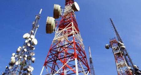 Telesites mantendrá sus precios sin importar el operador
